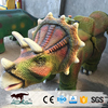 OA3659 Cute Battery Dinosaur Ride for Kids