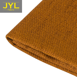 JYL pure linen plain dyed fabric for clothing home textile bedding 100% linen washed fabric AS008#