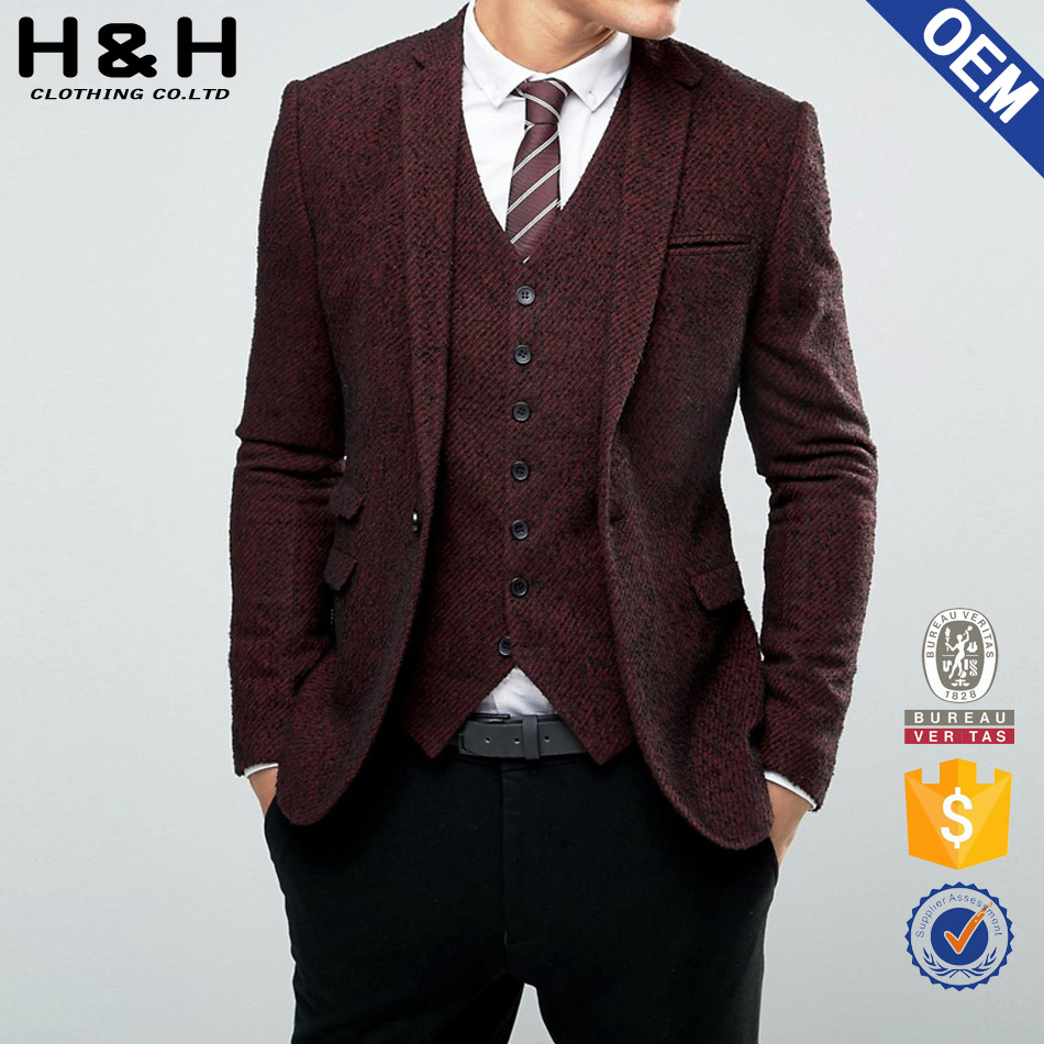suit jacket for men pakistan leather jackets for men