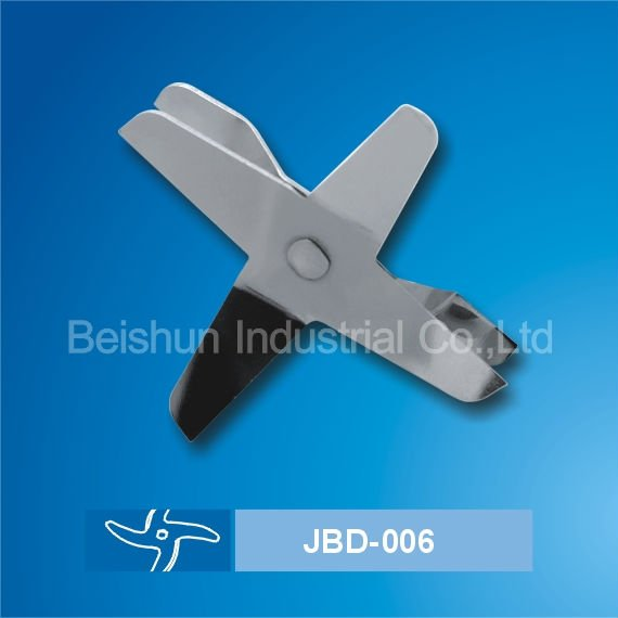 6 blade blender blade, ice crusher blade, juicer cutter