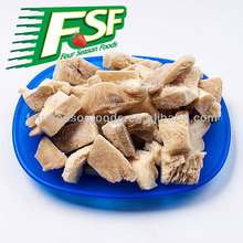 wholesale delicious IQF/Frozen oyster mushroom dices,chinese golden supplier