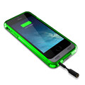 2015 Best Selling Product for iPhone 6 iPhone 6 Plus Mobile Phone Battery Case