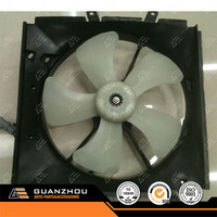 radiator coil fan from alibaba China suppliers OEM service by alibaba express with all auto parts