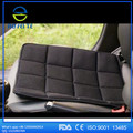 Fashionable Car Seat back support Cushion