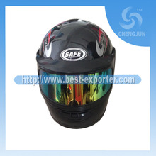 2015 High Quality Full Face Motorcycle Helmet,Safety Helmet H-01