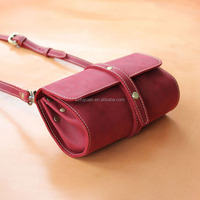 wholesale Cheap PU leather lady bag,new designer women bag