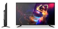 brand OEM 55 Inch LED TV LED Chinese flat screen tv
