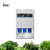 300 GPD Commercial Revese Osmosis Water Purifier RO Filtration with Big Capacity Pure Aqua Tank