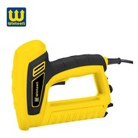 Power tools Industrial Electric Tacker/Electric Stapler/ Electric Nail gun