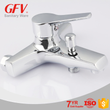 LT-LY008 New design bathroom shower mixer faucet