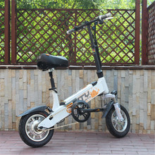 mini battery power bicycle el bike 48v 500w electric bike fatty boy for kid 500w motor ebike