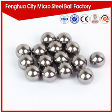 POLISHING GOLD Application 35mm 40mm 50mm 60mm B2 alloy steel material grinding steel ball
