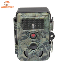TC02 Waterproof Hunting Trail Surveillance Game Camera For Security & Scout Guard Game Camera ht-002