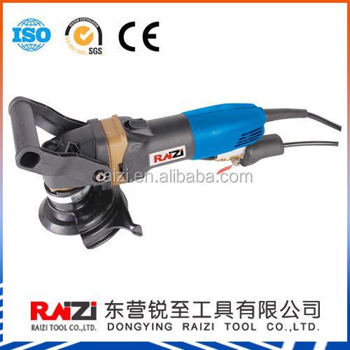 electric wet grinder