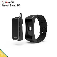 Jakcom B3 <strong>Smart</strong> <strong>Watch</strong> 2017 New Product Of Power Banks Hot Sale With Plastic Chargers Power Bank Casing Phone Charging Wallet