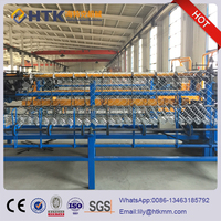 Alibaba Sell High Quality 3meters Length