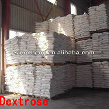 high quality food additive dextrose mono on sales