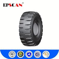 Factory price off road tire size