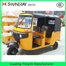 bajaj motorcycles motorized tricycle keke bajaj motor tricycle for Africa