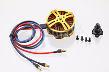 DYS Multi-Rotor Brushless Motor BE4108 ( 380KV/ 480KV/ 580KV/ 720KV )