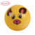 Wholesale Toy Ball With Cartoon Picture