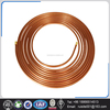 capillary 100mm copper pipe