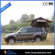 pop up folding tent trailer