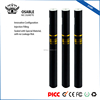 E Cigarette China Electronic Vapor Cigarette