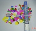 PARTY POPPER FIREWORKS wedding party wholesale fireworks