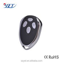 wireless gate opener remote control YET001