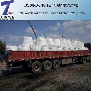 99% Sodium Hydroxide Caustic Soda NaOH