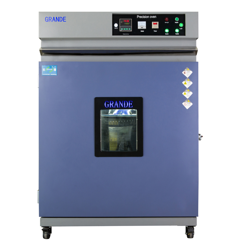 Stainless Steel <strong>Industrial</strong> Microwave Oven Hot Air Convection Drying Oven