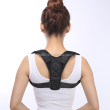 back straightener for women & men Improve Posture, Upper Back Pain Relief