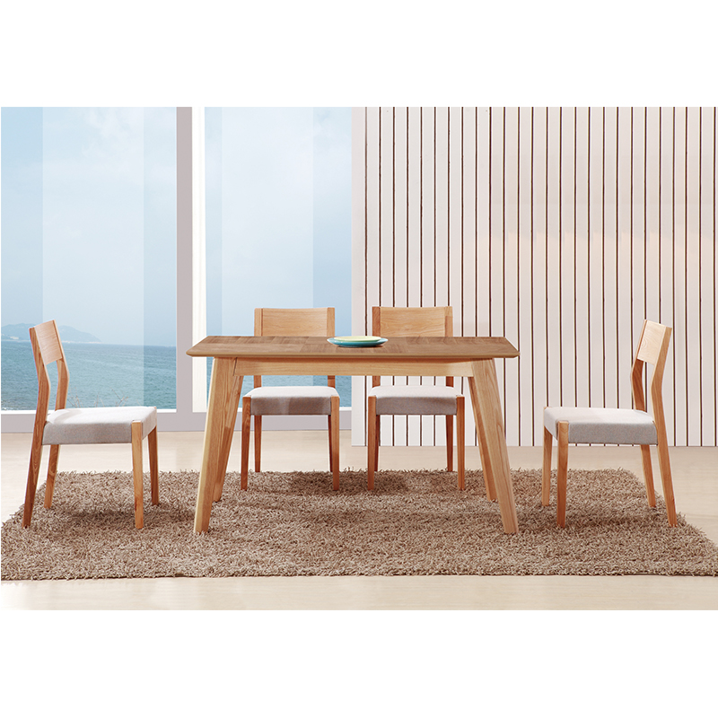 popular classic design malaysia oak <strong>table</strong> dinner <strong>table</strong> restaurant dining <strong>table</strong>