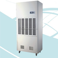 Air Cooler Industrial Dehumidifier Machine For Sale 2013