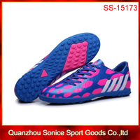 make your own football boots,brand football boots,women football boots