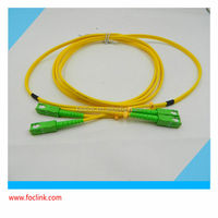 china supplier transmitter and receiver cable network