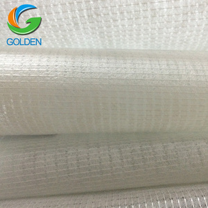100% Polyester Stitch Bonding Nonwoven Fabric,Stitch Bond Nonwoven For Car Roof Headlining Fabric