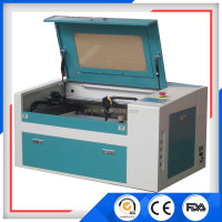 mini laser engraving machine storm 5030