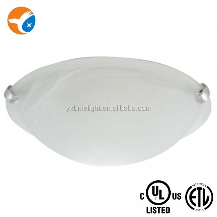 ETL Approval Bedroom Fashion LED Ceiling Light