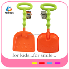 2017 NEW PLASTIC BEACH SAND TOY,SAND SHOVEL FOR KIDS,BEACH DIGGING TOOL TOYS FOR KID'S OUTDOOR SEA ACTIVITY