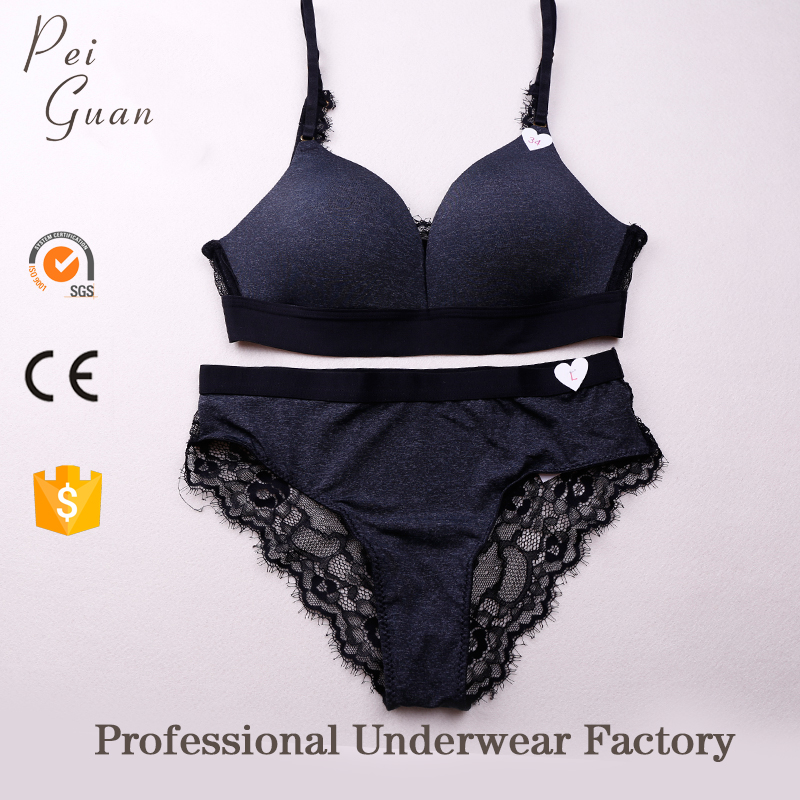 wholesale fashion sexy durable cheap intimate fancy lady sex bra for sale