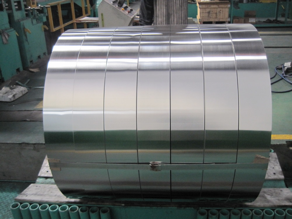 factory-price-transformer-edging-profile-led-trim-aluminum-strip