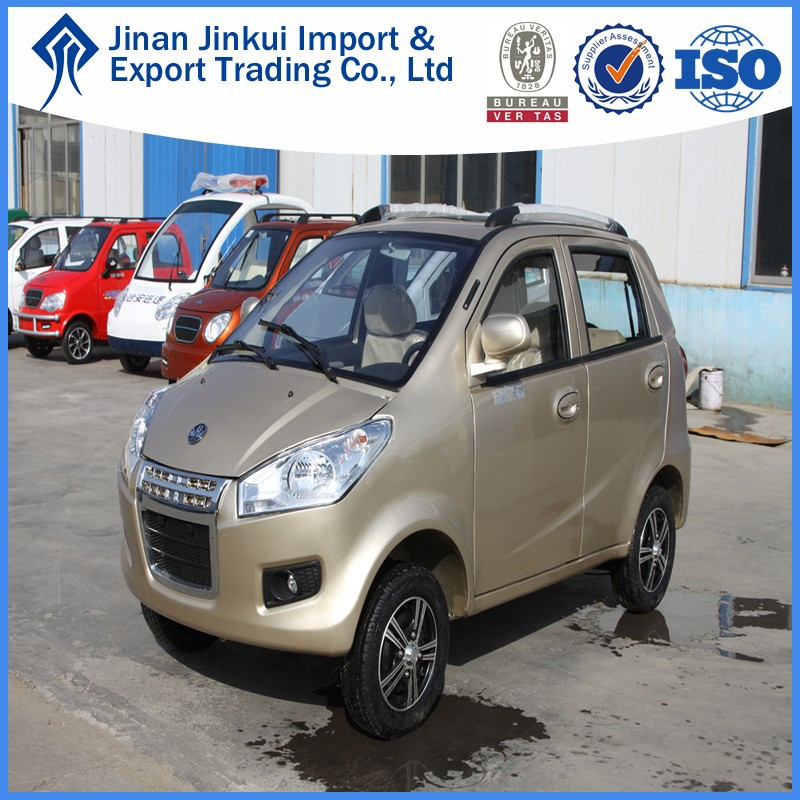 New energy4 wheel electric car adult, ,chinese car manufacturers