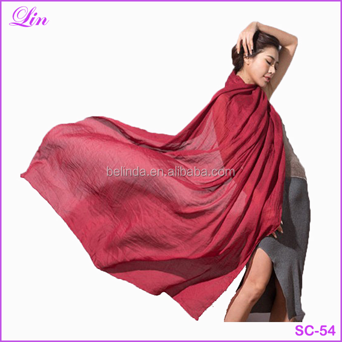 Free Shipping by DHL/FEDEX/SF Classic Solid Colors Women <strong>Scarf</strong> And Shawl Autumn Winter <strong>Scarf</strong> For Women <strong>Scarf</strong> High Quality
