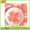 cream fudge candy candy sweet thailand sugar price with new design