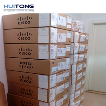 Cisco Router Module HWIC-2T