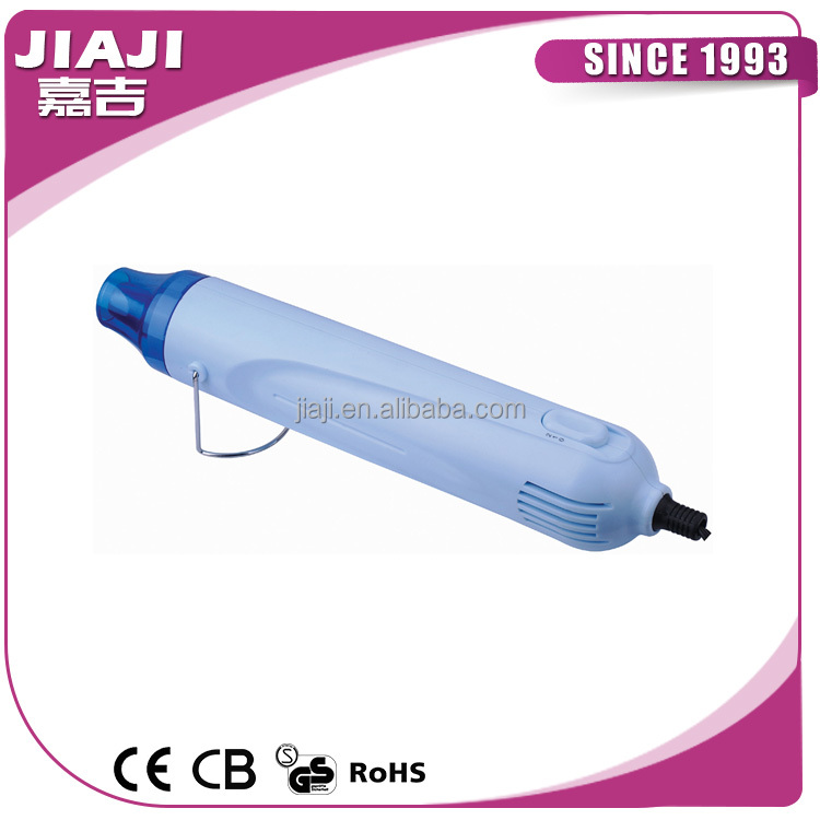 List manufacturers of slat net plastic poultry buy slat for Heat guns for crafts