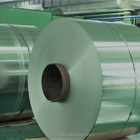Minerals Metallurgy Factory Price Steel Coil