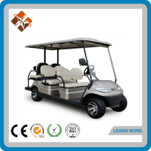 CE certificate electronic golf carts club car prices used sale